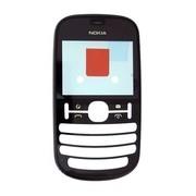 Оригинален Преден Панел за Nokia Asha 201