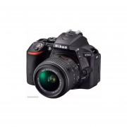 Cámara Digital Nikon D5500 24.2MP-Negro