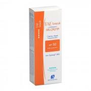 Biogena tae break gel crema protezione solare spf 50 150 ml