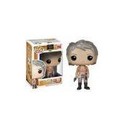 Carol Peletier - The Walking Dead Funko Pop Television