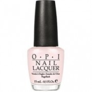 Opi Lac Unghii F28 Step Right Up! 15ml