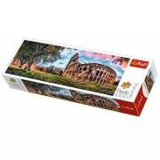 Trefl Puzzle 1000 Panorama (12-290301)