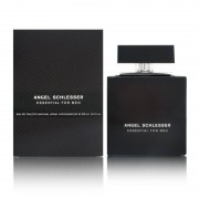 Angel schlesser essential 100 ml eau de toilette edt spray profumo uomo