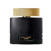 Noir Pour Femme - Tom Ford 50 ml EDP SPRAY