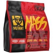 Mutant Mass 2270gr /Banaan