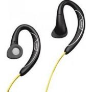 Casti Stereo Telefon Jabra Sport Corded Negre