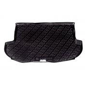 Covor portbagaj tavita Hyundai Santa Fe 2006-2010 5 locuri