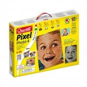 Pixel Foto 4 planse, 6400 piese, 6 ani+