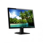 "Monitor IPS, HP 19.5"", 20kd, 8ms, 1000:1, DVI/VGA, 16:10, 1440x900 (T3U83AA)"