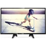"""PHILIPS 32"""" 32PHS4132/12 LED digital LCD TV $"""