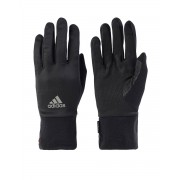 ADIDAS Climawarm Running Gloves