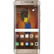 Telefon Mobil Huawei Mate 9 Pro, 128GB Flash, 6GB RAM, Dual SIM, 4G, Gold