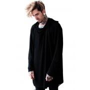 Muška majica s kapuljačom - Talisman - KILLSTAR - KSRA001359