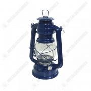 Lampa Vintage pe gaz/petrol 245 mm