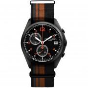 Reloj Hamilton Khaki Pionner - H76582933