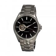 Giorgio Fedon 1919 Gfas004 Mechanical Iv Mens Watch