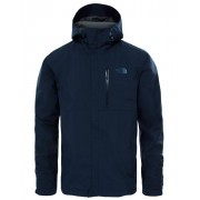 The North Face Mens Dryzzle Jacket Urban Navy Skaljacka Herr