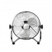PROSTO podni ventilator GL-FANFLO-01