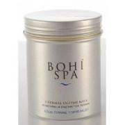 Bohi Spa Bohi Thermal Enzymatic Mask 200ml