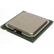 Intel Pentium Dual Core E2180 2GHz 2.0GHz SLA8Y 1M/800 Socket 775 CPU Processor+