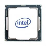 Intel CPU Intel® Core™ i9-9900K 9th /3.6-5hz/ 8-Core/ LGA1151v2