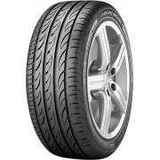 Anvelope Pirelli Pzero Nero 215/45R17 91Y Vara