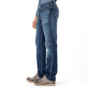 Levi's 501 Jeans Lake Thomas Size 30