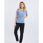 Selected Slfmy Perfect Stripes - Dames