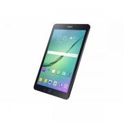 Tablet Samsung Galaxy Tab S 2 T713, black, 8.0/WiFi SM-T713NZKESEE