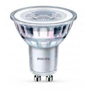 Philips Lampa Spot 3,1w Led (25w) Gu10 215lm