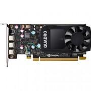 HP INC. NVIDIA QUADRO P400 2GB