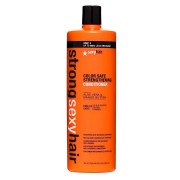SEXY HAIR Strong Sexy Hair Strengthening Conditioner 1000ml