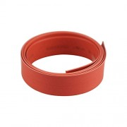 Generic Red : For 5 meter AMASS 10.0MM PE HEAT SHRINK TUBE High Quality Black RED e yellow green Sleeving Wrap Wire Cable