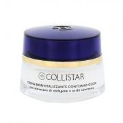 Collistar Special Anti-Age Biorevitalizing crema contro le rughe per contorno occhi 15 ml donna