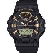 Casio Collection HDC 700-9A