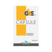 Prodeco Pharma GSE Capsule 60