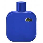 Eau de lacoste Bleu - Lacoste 100 ml EDT SPRAY SCONTATO (NO TAPPO)