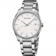 Reloj Calvin Klein Alliance - K5R31146