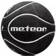 Баскетболна топка Slam - Meteor, 5270007014