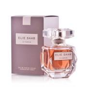 Elie Saab LE PARFUM Eau de parfum INTENSE Vaporizador 50 ml