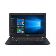 "Лаптоп Acer TravelMate P238-M TMP238-G2-M-546F (NX.VG7EX.028), двуядрен Kaby Lake Intel Core i5-7200U 2.5/3.1 GHz, 13.3"" (33.78 cm) Full HD Anti-Glare Display, (HDMI), 8GB, 256GB SSD, 1x USB 3.1, Linux, 1.50 kg"