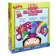 Scientific Explorer My First Mind Blowing Science Kit (11-Activities)