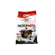 Ciao Carb Protopasta Fusilli 250 g (5 x 50 g)