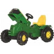 Rolly Toys RollyFarmertrac John Deere 6210 R - Rolly Toys 601066
