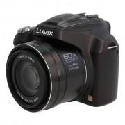 Panasonic Lumix DMC-FZ72 negro