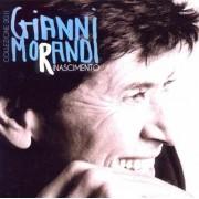 Gianni Morandi - Rinascimento (CD)