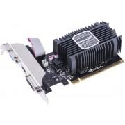 Inno3D GeForce GT 730 1GB GeForce GT 730 1GB GDDR3