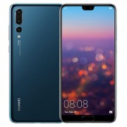 Huawei P20 PRO - Plava