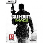 Joc Call Of Duty Modern Warfare 3 PC