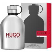Hugo boss hugo iced 200 ml eau de toilette edt profumo uomo